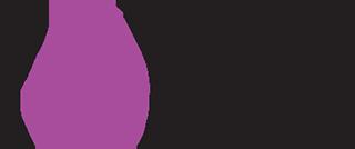 Društvo portret - Logotip