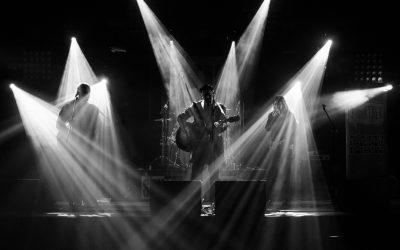 Dobrodelni koncert – Ustvarjalnost za vse